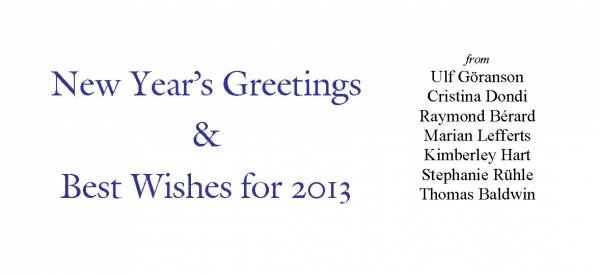 new_year_s_greeting_2013.jpg