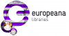 Europeana Libraries project