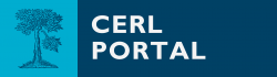 Search the CERL Portal