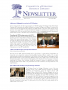 publications:newsletter_20_front_page.png