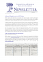 publications:newsletter_21_front_page.png