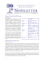 publications:newsletter_26_front_page.png