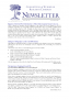 publications:newsletter_dec_2007.png