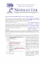 publications:newsletter_july_2011_front_page.png